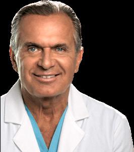 dr-ordon-derm