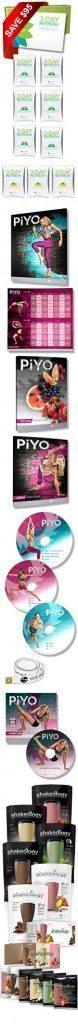 PiYo-Kickstart-Vertical