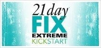 21-Day-Fix-Extreme-Kick-Start
